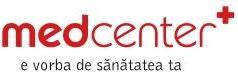Banner_MedCenter