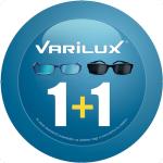 Promotie ochelari Variulux