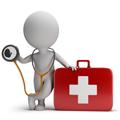 Asigurari medicale