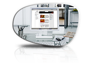 lentile filtre office / pc monitor