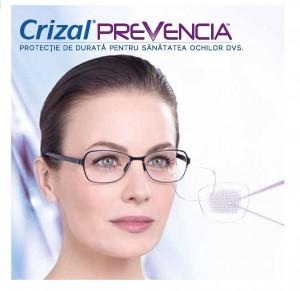 Orma-Crizal-Prevencia